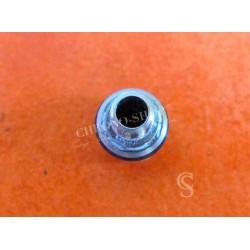 Vintage Genuine Tube for Submariner 5512 5513 1680 1665