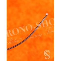 Rolex New Genuine 317-16628 Bezel Click Spring Gmt Master 16700, 16760, 16710, Yacht-Master