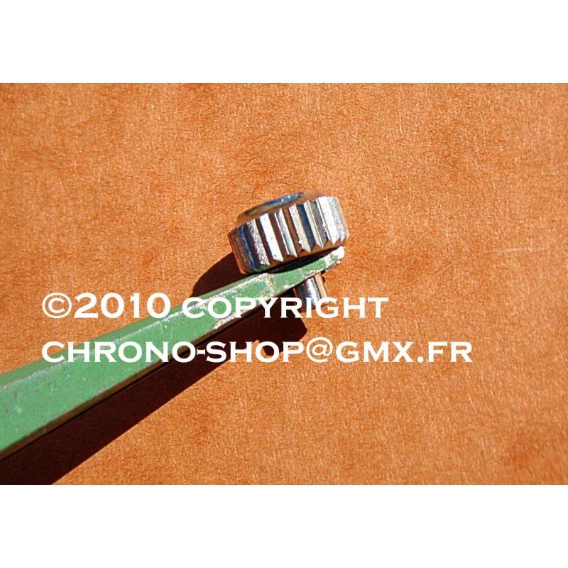 ROLEX SUBMARINER CROWN 14060 -16610-16800/0