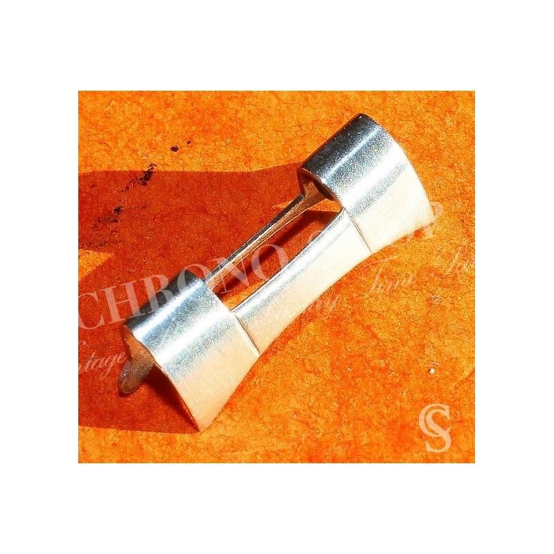 ROLEX FIXAGE, FIXATION, EMBOUT 557 BRACELET 19mm 7835, 78350 MONTRES ROLEX OYSTER