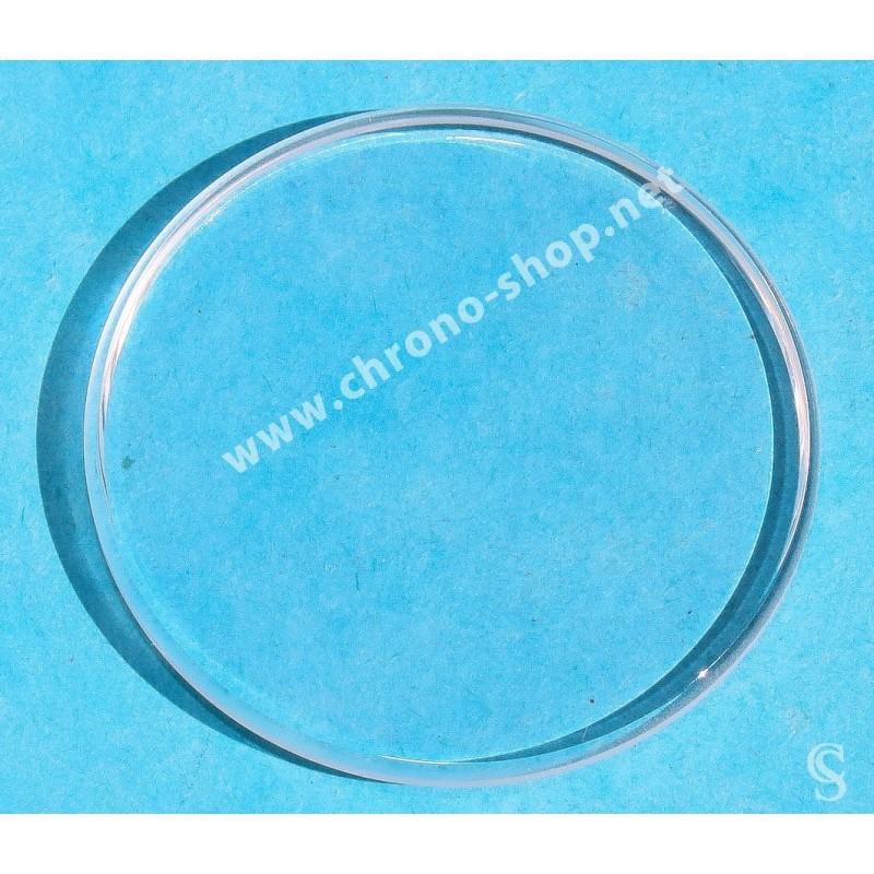TAG HEUER Original Accessoire Lunette tachymètre bleue Chronograph Montres hommes CARRERA CV2015.BA0786