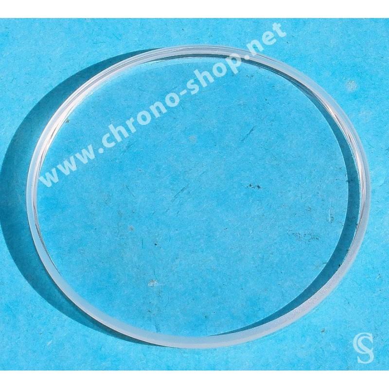 Audemars Piguet Watch Part Preowned Cyclope Sapphire glass Ø35.50mm Men's watches for sale