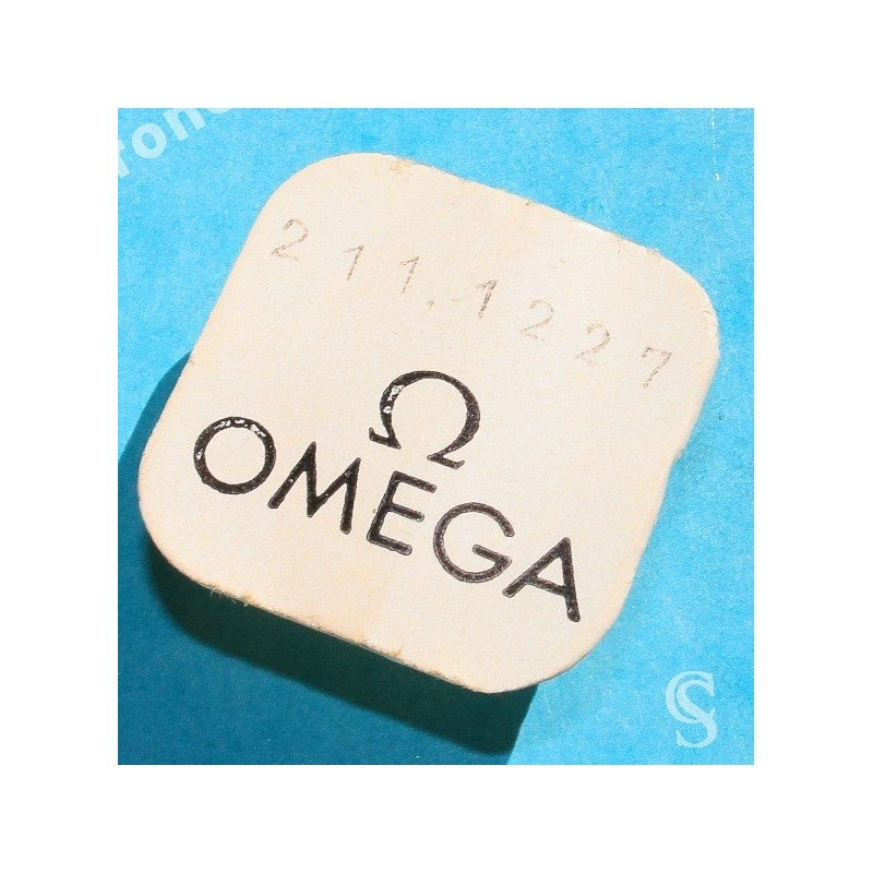 OMEGA Factory 210-1111 Wristwatch Clutch Lever NOS Watchmaker Repair Parts for sale