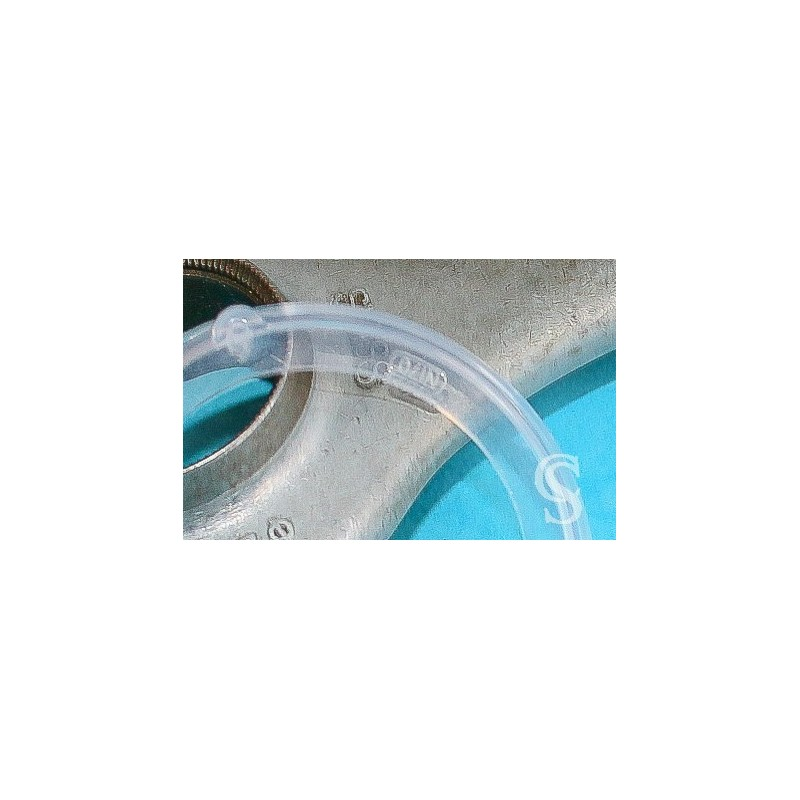 Rolex Protection plastique N170 Montres Submariner 114060,116610,116613,116618,116619 Daytona 116500,GMT 116710,116713,116718