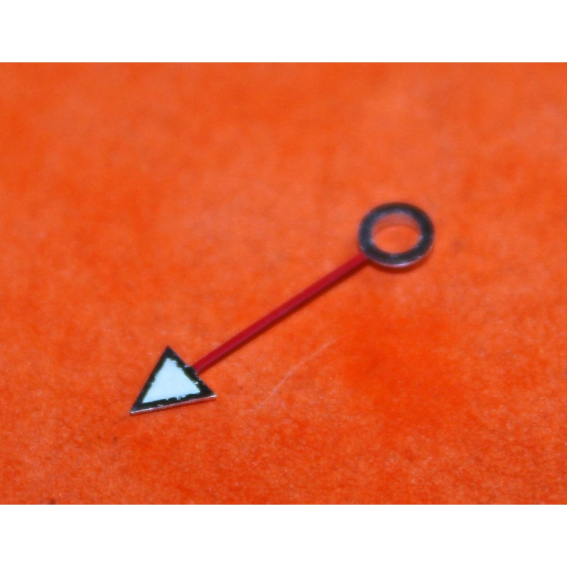1x Vintage Rolex  Luminova GMT Hand 24H 1675 GMT MASTER cal. 1575
