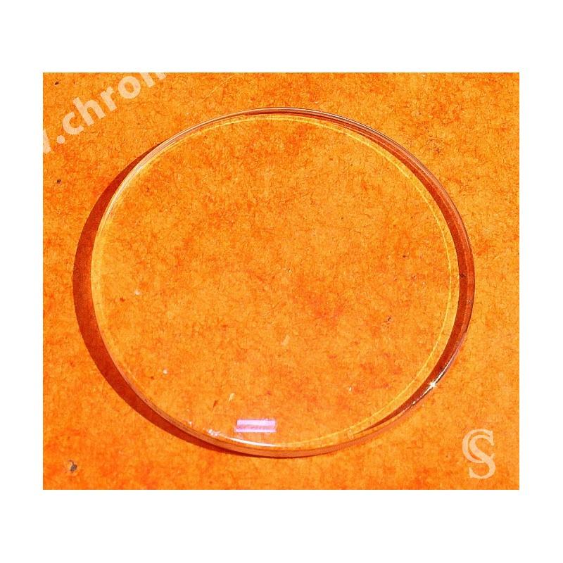 Breitling Authentique Vintage Verre Saphir ref 230.008 montres Chronomat A13047,A13048,A13050,A13050.1,A13350,A13352,A13353