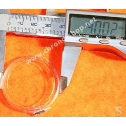 Rolex Genuine OEM Plastic Protector Bezel N106 Yacht Master watches ref 116622,116621,116655