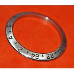 Vintage & Rare Genuine steel rolex explorer 2 bezel 16550 / 16570