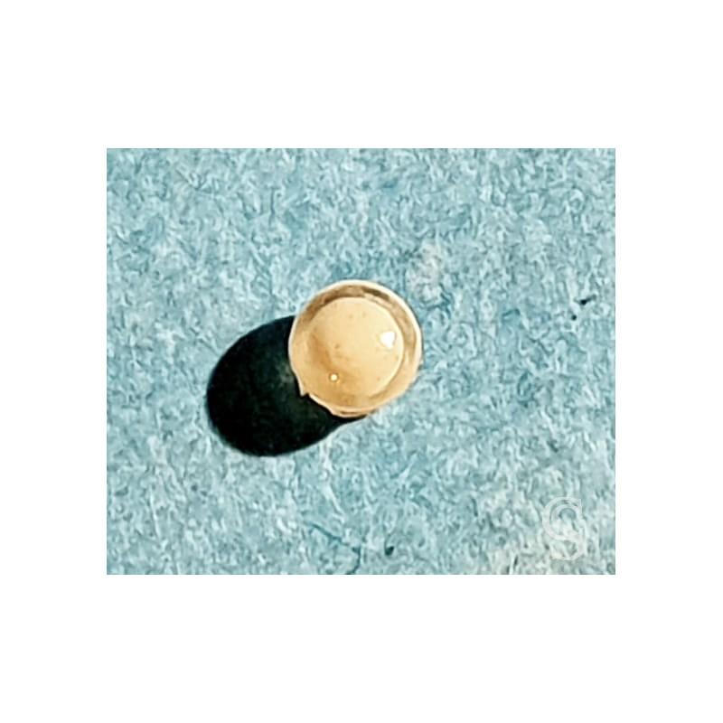 ROLEX TUDOR VINTAGE PERLE, PLOT TRITIUM INSERT COULEUR CREME MONTRES 5513,5512,1680,5510,5508,6538 SEA-DWELLER 1665