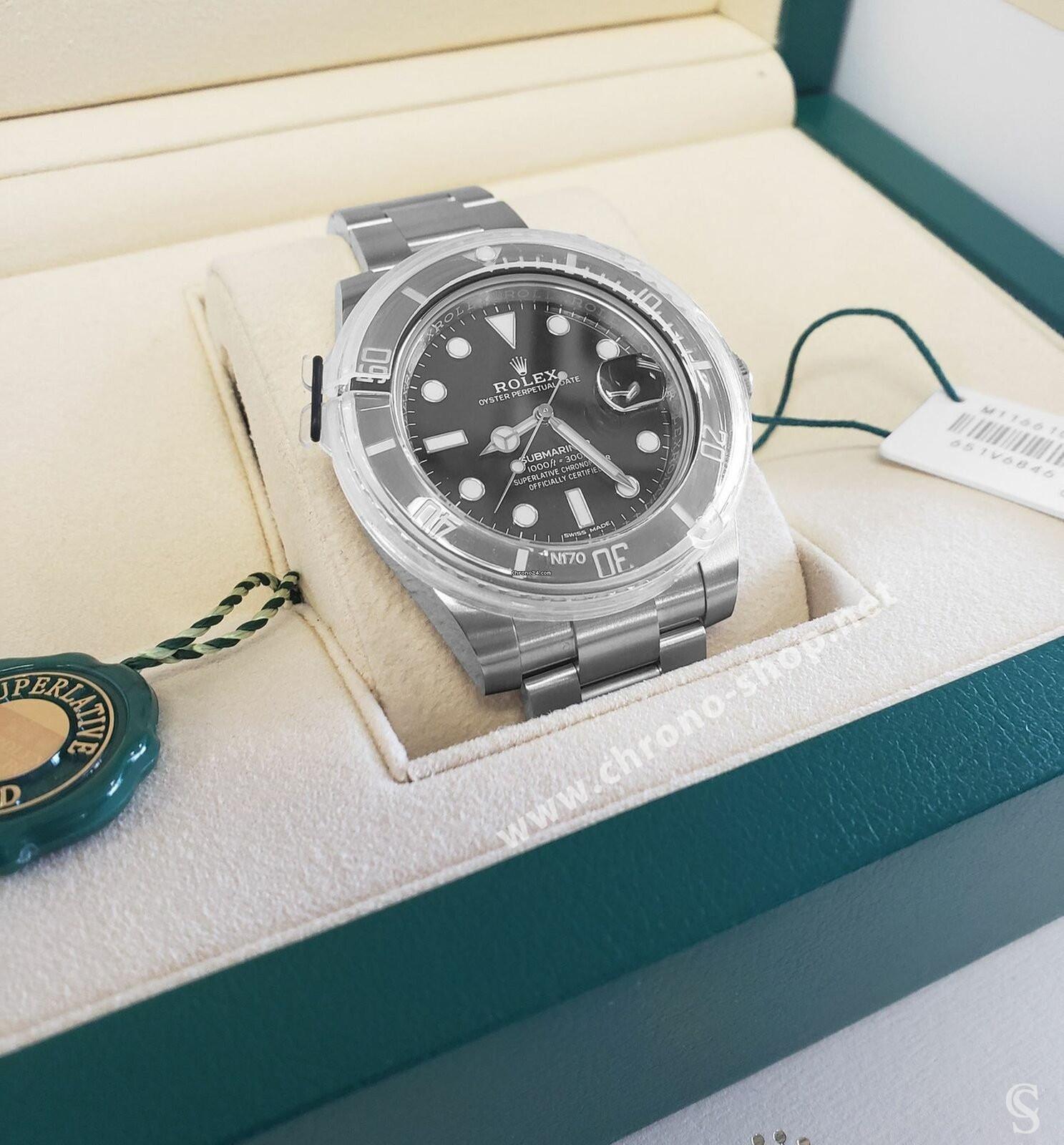 Rolex Watch Bezel Protector N170 Submariner 114060,116610,116613,116618,116619 Daytona 116500,GMT 116710,116713,116718