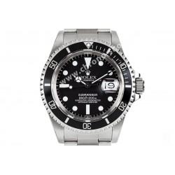 Rolex 1655, 1680, 1665, 1675 Service White Date Disc Indicator Watch cal 1570, 1575 Submariner date, GMT, Freccione