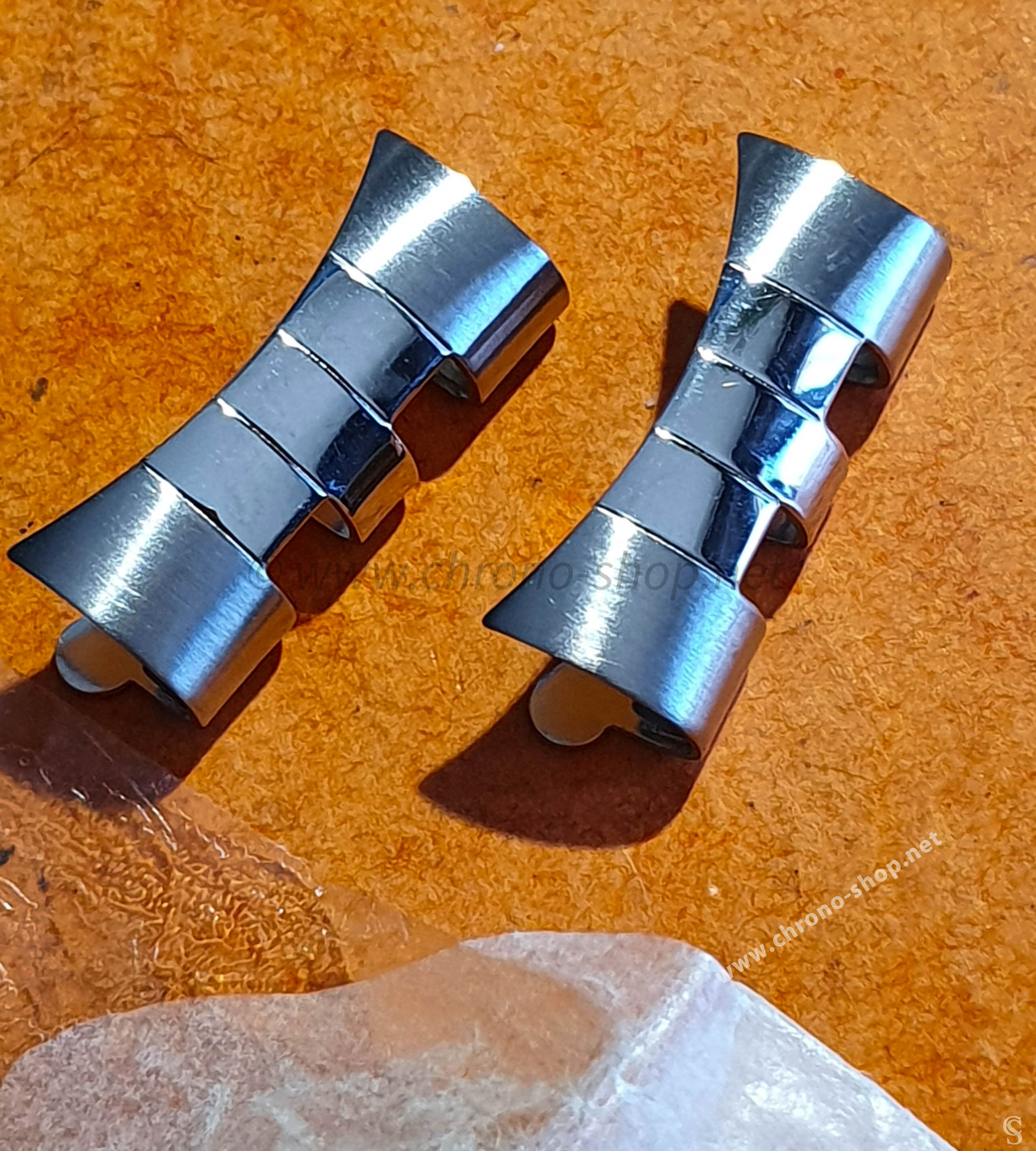Details about  /New Anvil Cuff Link Rhodium Plated Blacksmith Tool Cufflink 0027