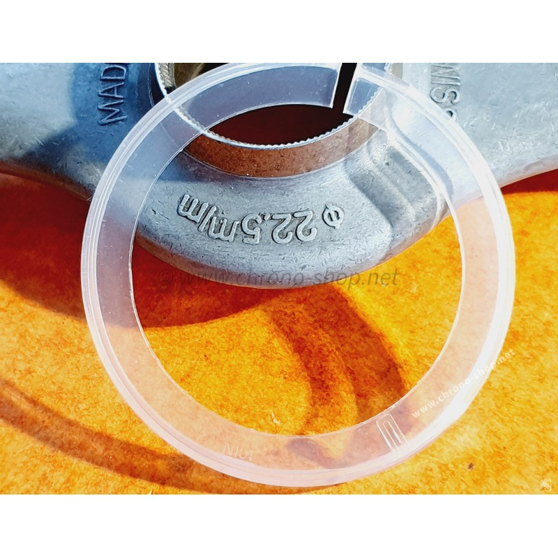Rolex Protection plastique N101 Montres Cosmograph Daytona 116505,116509,116515,116518,116519,116520,116523,116528,116598,116500