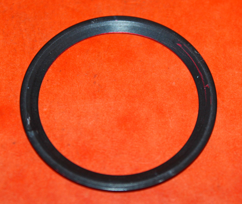 ROLEX INSERT GMT MASTER II 16700 16760 FAT LADY COKE patiné vintage authentique