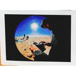 ROLEX LIVRET 1979 VOTRE ROLEX OYSTER MONTRES SUBMARINER EXPLORER GMT DAYTONA 5512 5513 1680 1665 1016 1655 1675