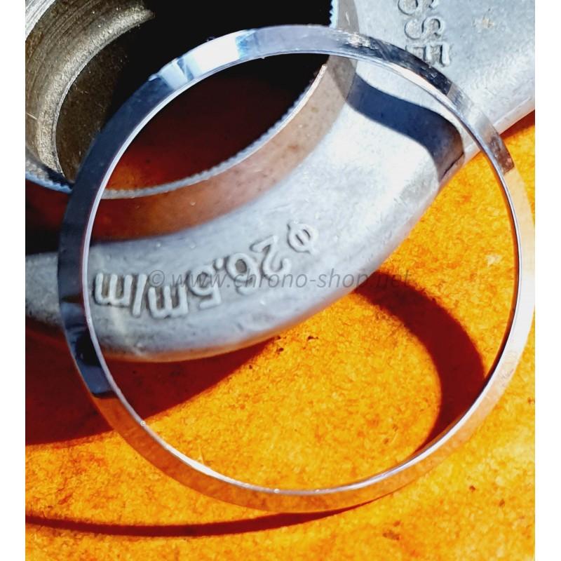 Rolex original & Rare SSteel Watch Domed Bezel Airking, Oysterdate 1501,1500,1503,15000 Ø34mm