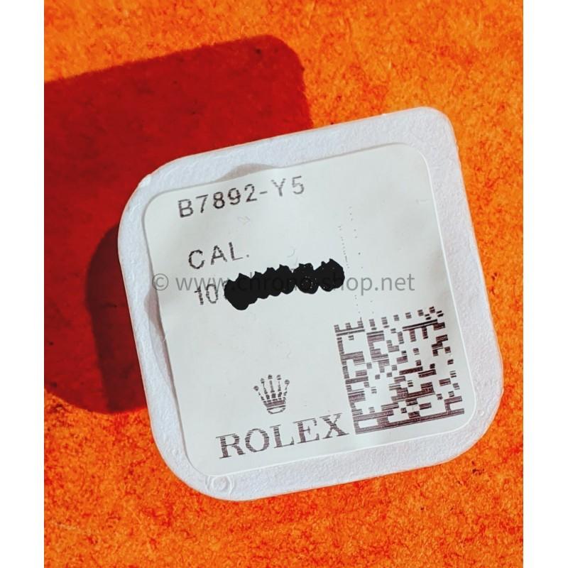 Rolex fourniture horlogerie Montres Calibre...
