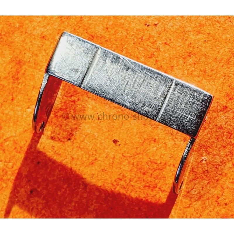 ROLEX SUBMARINER, SEA-DWELLER FLIPLOCK ACIER DE FERMOIR DEPLOYANT 93150, 93250, 93260, 93160 BRACELET BLINDE 904L 20mm