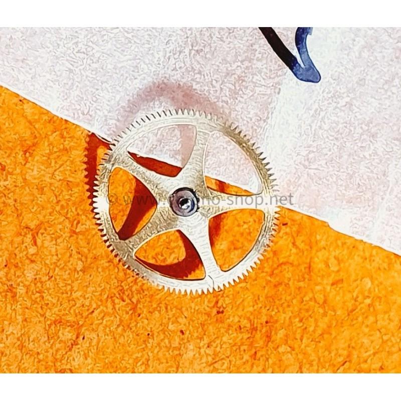Rolex Accessory NOS Genuine Caliber parts wheel upper Cal auto 3235,3230