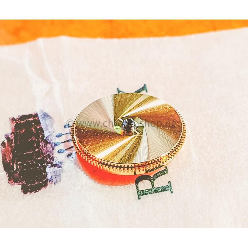Rolex Genuine Complete Mainspring Barrel 3235-315 with Arbor 217 for 3255, 3285