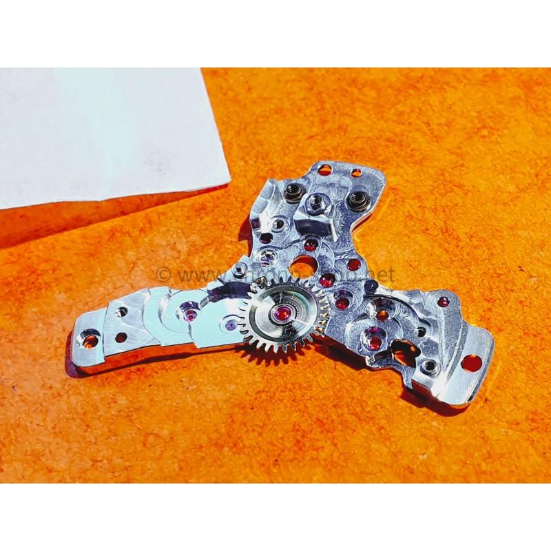 Original Rolex Daytona 116520 Cal 4130 movement part 110 TRAIN WHEEL BRIDGE in Jewelry & Watches, Ref 4130-109, 4130-110