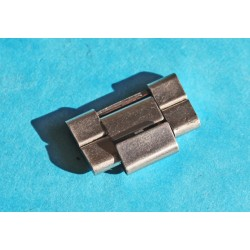 MAILLON 9315 / 7836 PLIE ROLEX TUDOR BRACELET VINTAGE 18.84mm