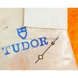 Tudor Genuine Submariner Vintage Tritium Second Hand Snowflake Genuine 94110, 7021 fits ETA 2784 & 2484