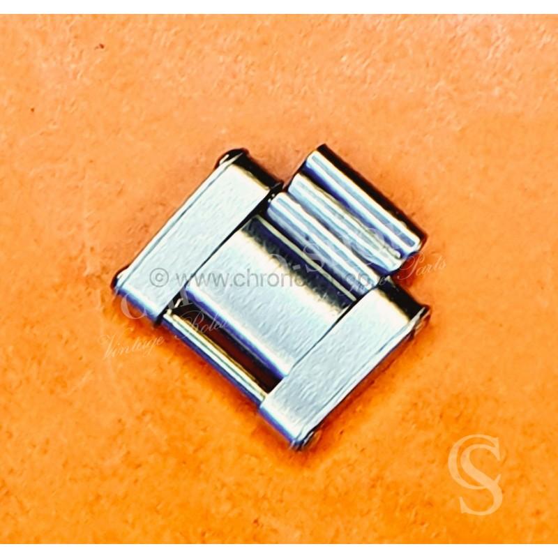 ROLEX 13mm 7205 RIVET CONNECT LINK PART RIVIT BAND DAYTONA 19mm 6263, 6239, 6240, 6241, 6262 PAUL NEWMAN BRACELET WATCH