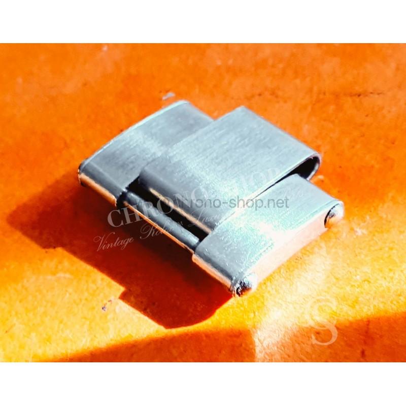 ROLEX TUDOR 1 x RIVET RIVETED 7205 /19mm EXTENSION LINK BRACELET ROLEX TUDOR VINTAGE 14.60mm