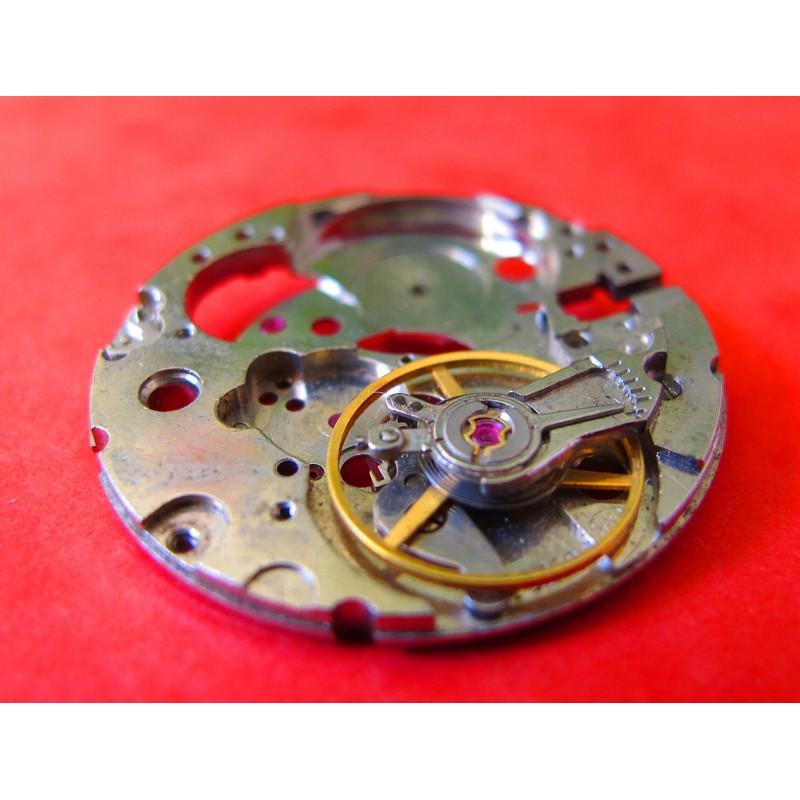 VINTAGE ROLEX PLATE CAL 1560 /1570