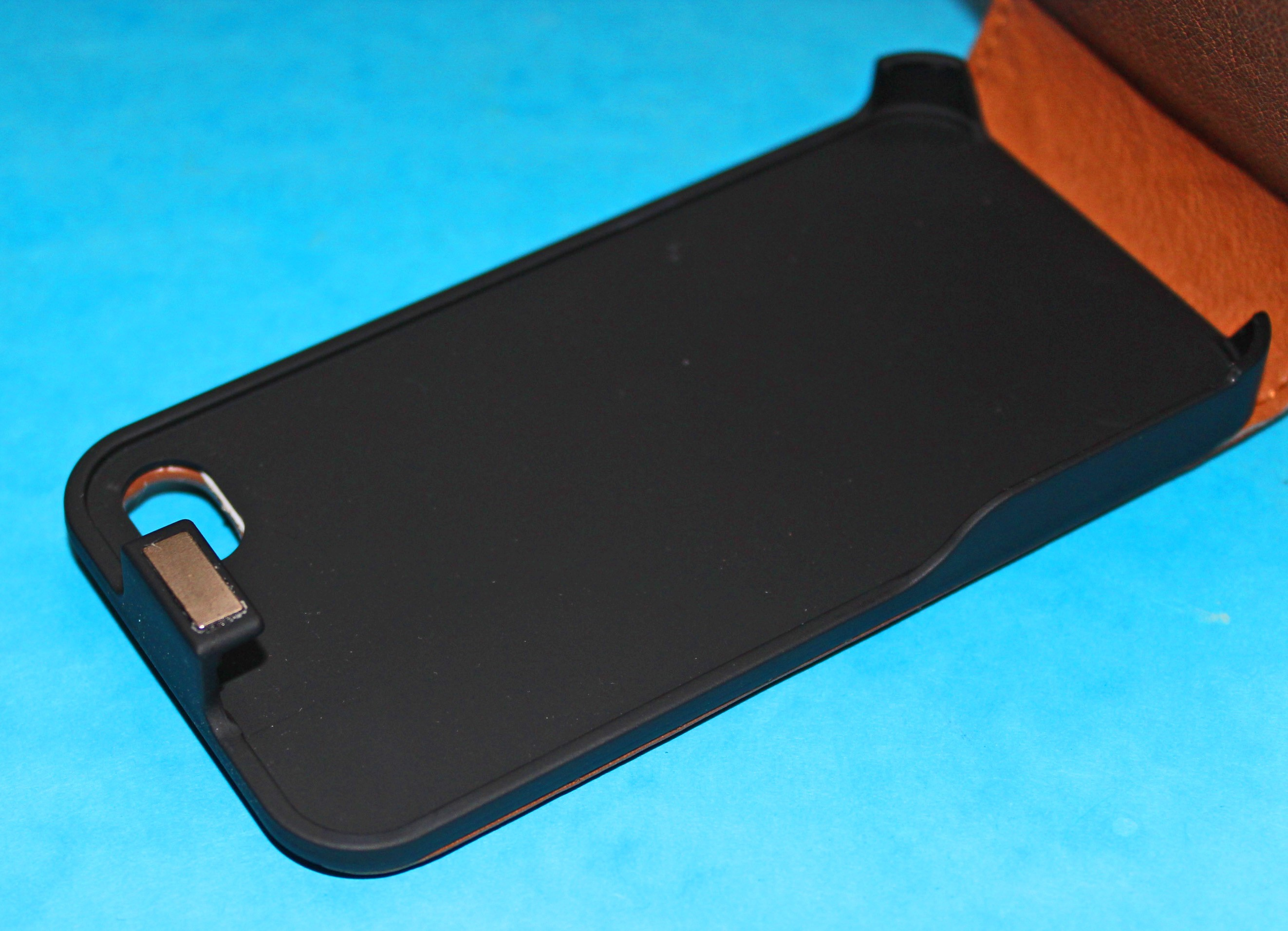 Rare Rolex Watch iPhone 4 / 4S Case Cover brown