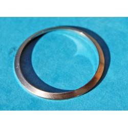 Rolex wristwatch Junior Medium size steel bezel 29mm in external 25mm inner diameter 6824, 6827, 68158, 68159, 68238, 68240
