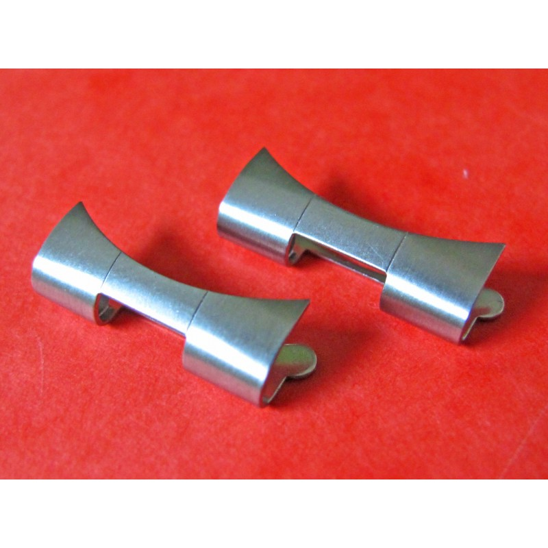 2 NOS ENDLINKS TUDOR RANGER 7835 361B 19mm