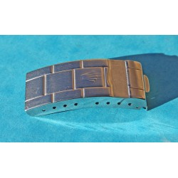 Rolex 93150 Top Cover Shield Buckle Clasp part 20mm Bracelet oyster Part Submariner 5512, 5513, 1680, 1665, 14060, 16800, 16800