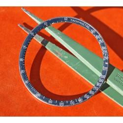 60's Faded Omega Speedmaster Watch Graduated Bezel Pre-Moon 321 (145.012) & Moon 861 (145.022)
