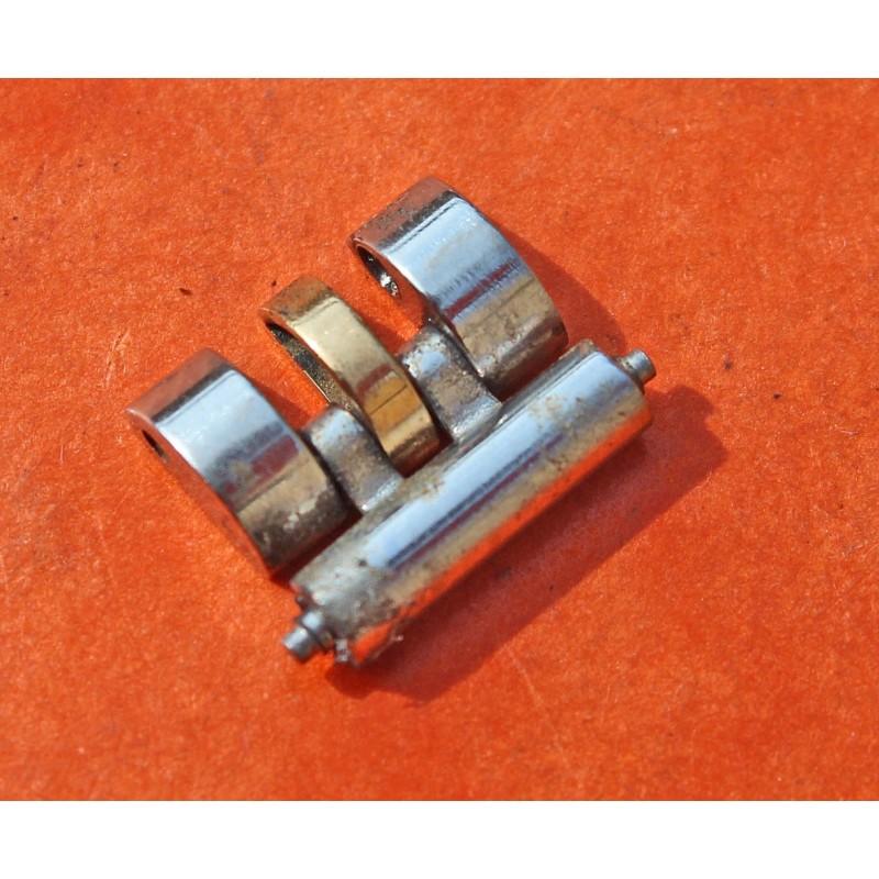 CONNECTION CLASP ROLEX LADIES JUBILEE BRACELET LINK 18K Gold & SS 10mm BRACELET 13mm