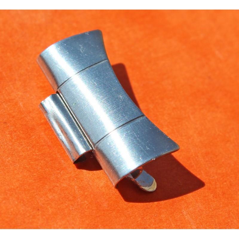 1 x 20mm ROLEX TUDOR 380 ENDLINK EXTREMITES EMBOUT BRACELET ACIER PLIE 9315, 7836