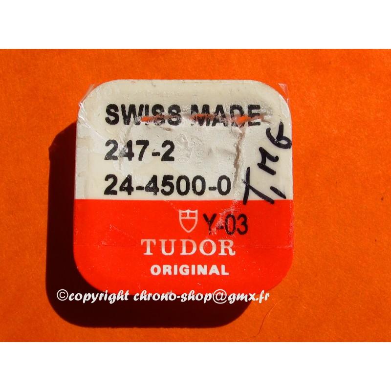 TUDOR PARTS TUB -new-