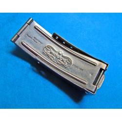 RARE VINTAGE ROLEX CLASP-BUCKLE 7835 DAYTONA 6263-6265