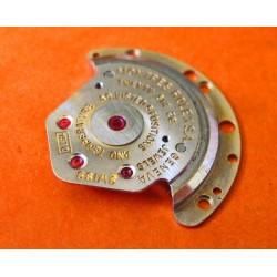ROLEX 1570 Automatic Device Bridge vintage used