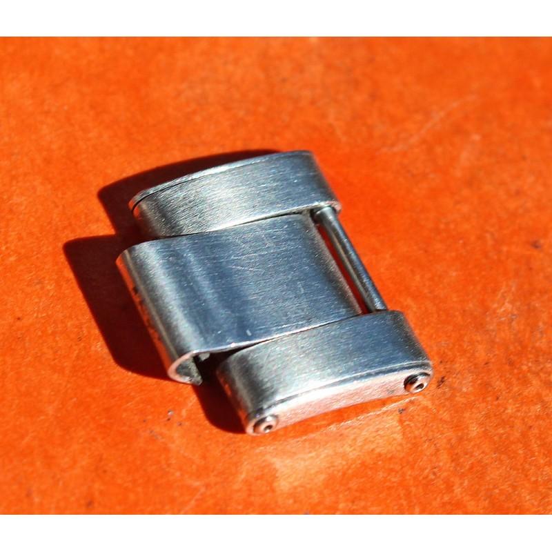 ROLEX TUDOR MAILLON RIVET ACIER US 14.45mm mm POUR BRACELET 20mm VINTAGE 5512, 5513, 1019, 1016, 1680, 1675, 1655