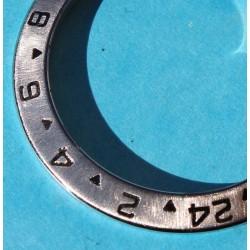Rolex Explorer II OEM 24H GMT Graduated Bezel Exc Genuine Rolex 16570, 16550 watches Genuine