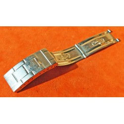 Rolex 5512 Submariner date watches 93150 Watch Band 20mm Bracelet Deployant folding Clasp Code V6 Buckle for restore