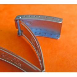 1984 ROLEX CLASP BUCKLE 78350-DATEJUST ..19mm
