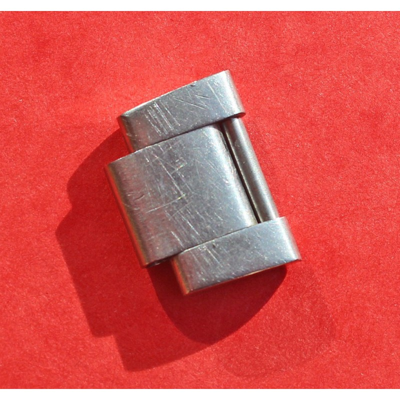 Rolex Maillon acier 904l blindé montres Submariner 20mm bracelets 93150, 14060, 5513, 1680, 1665, 5512, 16800, 168000, 16610