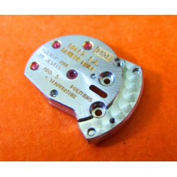 ROLEX 2135 AUTOMATIC BRIDGE PART WATCH MOVEMENT