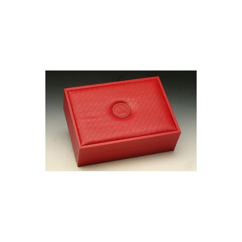 ROLEX VINTAGE DATEJUST - PRECISION -AIR KING -PRESIDENT  BOX