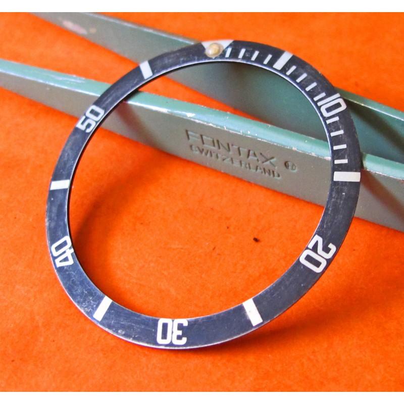 INSERT ROLEX 5513-5512-1680 SUBMARINER VINTAGE