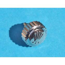 Rolex 5512, 5513, 1680, 5514, 1665 Used Submariner & sea-Dweller watches ref 702 Crown Part Triplock