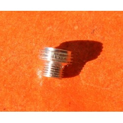 RARE ROLEX TWINLOCK  CASE TUBE 4mm NEW OLD OF STOCK, ROLEX FACTORY